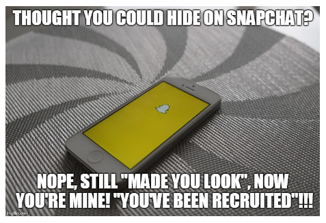 recruited on snapchat.PNG