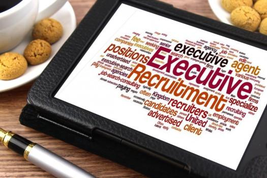 executive-recruitment.jpg
