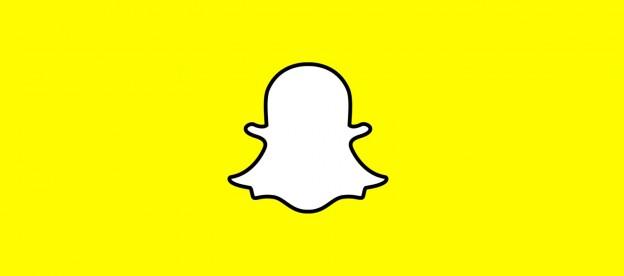 Snapchat-large.jpg